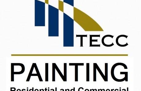 tecc-logo-with-phone