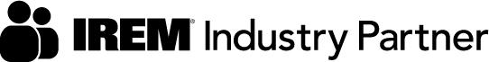 IREM_Industry_Partner