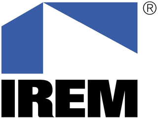 Image result for IREM
