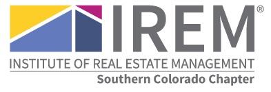 IREM Chapter 53 Logo