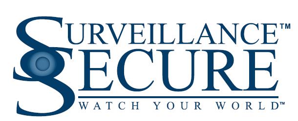 Surveillance Secure Colorado